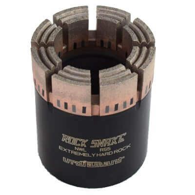 Vitrified fine honing / lapping diamond grinding wheel
