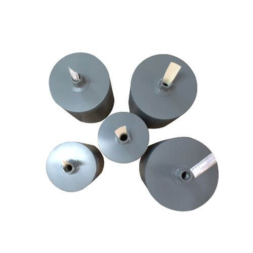 Diamond Core Bits for Construction Industry 6